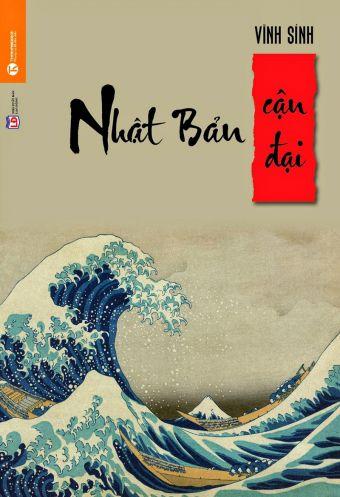Nhat Ban can dai