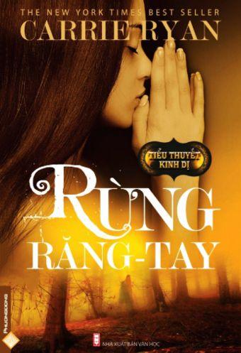 Rung Rang Tay