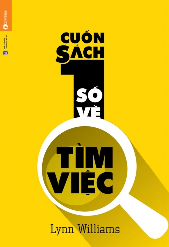 Cuon sach so 1 ve tim viec