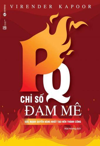PQ - Chi so dam me