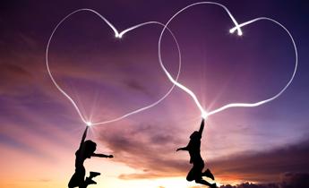 8 cuốn sách ngọt ngào cho mùa Valentine