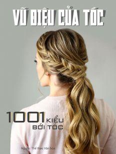 Vũ điệu của tóc