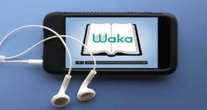 Tính năng Sách nói (Audiobooks) đã chính thức có mặt trên HĐH iOS
